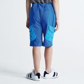 Dare 2b Accentuate Shorts Kids National Blue